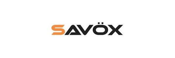 Savoex