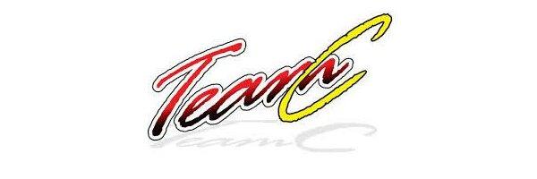 Team-C
