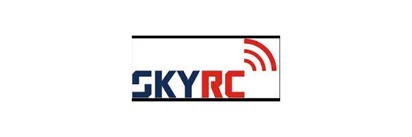 Sky-RC