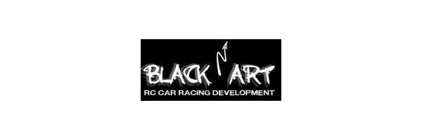 Black-Art