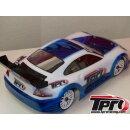 TPRO GT 3000 1/8 Onroad GT Karosserie komplett inkl....