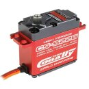 Team Corally CS-5226 HV High Speed Servo - High Voltage...