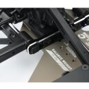 SWORKz SW910035 S35-4 1/8 Pro Nitro Verbrenner Buggy Kit