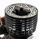 O.S.SPEED B2104 1/8 Verbrenner Offroad Buggy Motor